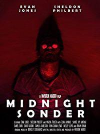 MIDNIGHT SONDER のサムネイル画像