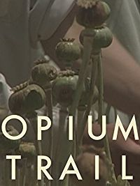 Afghanistan's Opium Trail のサムネイル画像