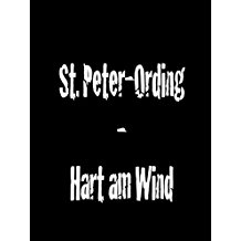 ST.PETER-ORDING - HART AM WIND のサムネイル画像