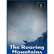 The Roaring Mountains のサムネイル画像