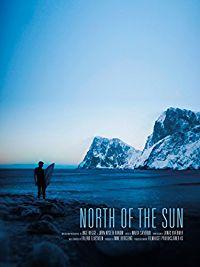 NORTH OF THE SUN のサムネイル画像
