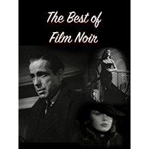 BEST OF FILM NOIR のサムネイル画像