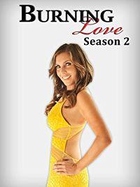 Burning Love Season 2 のサムネイル画像