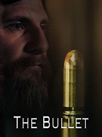 The Bullet のサムネイル画像