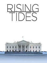 RISING TIDES のサムネイル画像