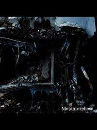 METAMORPHOSE PVフル のサムネイル画像