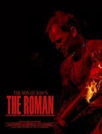 The Roman のサムネイル画像