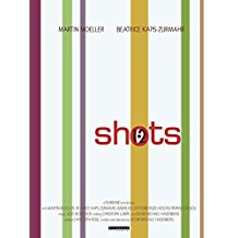 SHOTS 1.2 のサムネイル画像