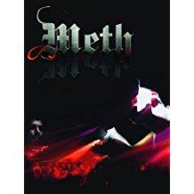 METH のサムネイル画像