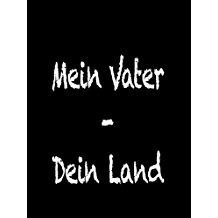 MEIN VATER - DEIN LAND のサムネイル画像