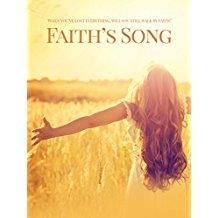 Faith's Song のサムネイル画像