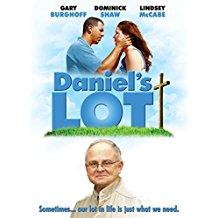 Daniel's Lot のサムネイル画像