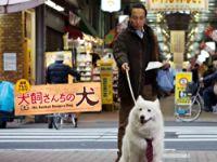 犬飼さんちの犬 (ドラマ) のサムネイル画像