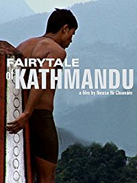 FAIRYTALE OF KATHMANDU のサムネイル画像