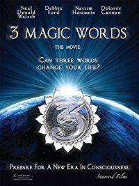 3 MAGIC WORDS のサムネイル画像