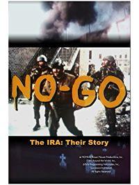 NO GO! のサムネイル画像