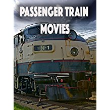 PASSENGER TRAIN MOVIES のサムネイル画像