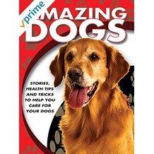 Amazing Dogs のサムネイル画像