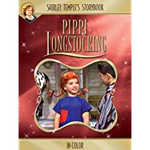 Shirley Temple's Storybook: The Princess and the Goblins (in Color) のサムネイル画像