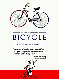 BICYCLE のサムネイル画像
