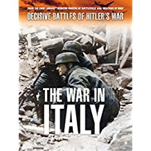 Decisive Battles of Hitler's War: The War in Italy のサムネイル画像