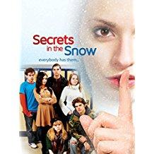 Secrets In The Snow のサムネイル画像