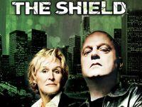 ザ・シールド ルール無用の警察バッジ シーズン4 のサムネイル画像