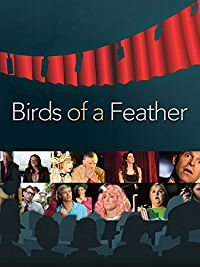 BIRDS OF A FEATHER のサムネイル画像