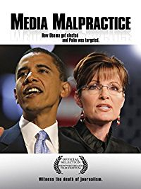 Media Malpractice のサムネイル画像