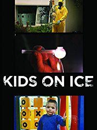 KIDS ON ICE のサムネイル画像