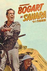 サハラ戦車隊 のサムネイル画像