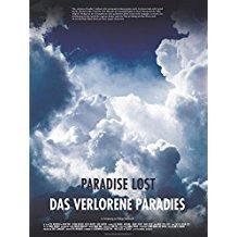 PARADISE LOST - DAS VERLORENE PARADIES のサムネイル画像