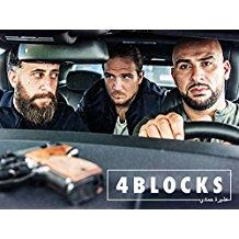 4ブロックス のサムネイル画像