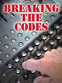 Breaking The Codes のサムネイル画像