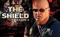 ザ・シールド ルール無用の警察バッジ シーズン3 のサムネイル画像