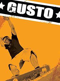 GUSTO のサムネイル画像