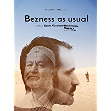 BEZNESS AS USUAL のサムネイル画像