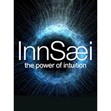 Innsaei: The Power of Intuition のサムネイル画像
