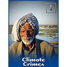 CLIMATE CRIMES のサムネイル画像