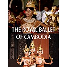 The Royal Ballet of Cambodia のサムネイル画像
