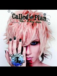 Called≠Plan L (PV) のサムネイル画像