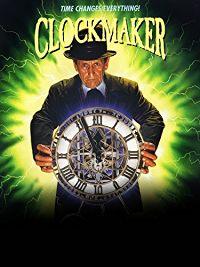 CLOCKMAKER のサムネイル画像