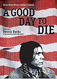 A GOOD DAY TO DIE のサムネイル画像
