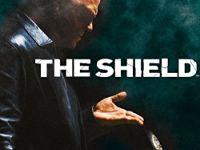 ザ・シールド ルール無用の警察バッジ シーズン7 のサムネイル画像