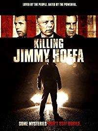 KILLING JIMMY HOFFA のサムネイル画像