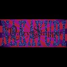 NAKAYUBI LYRIC MOVIE のサムネイル画像