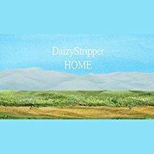 HOME LYRIC MOVIE のサムネイル画像