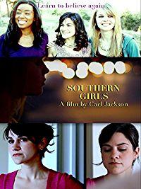 SOUTHERN GIRLS のサムネイル画像