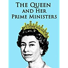 THE QUEEN AND HER PRIME MINISTERS のサムネイル画像