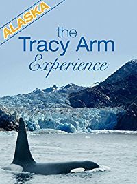 Alaska. The Tracy Arm Experience のサムネイル画像